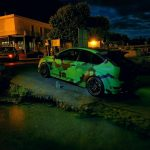 focus rs al performance
