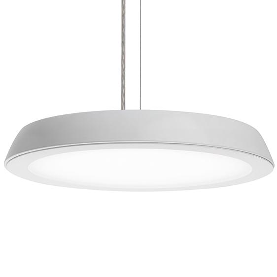 pendant ceiling light led # 76