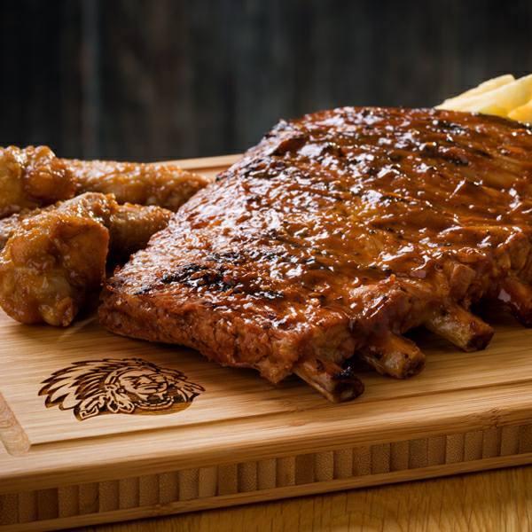 Where Eat Good Steak
