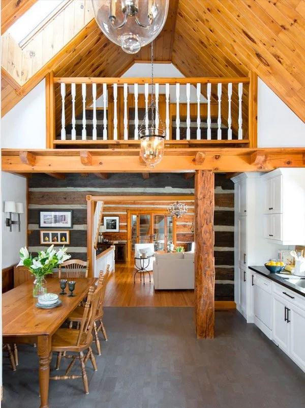 Small Kitchen Design Ideas Uk