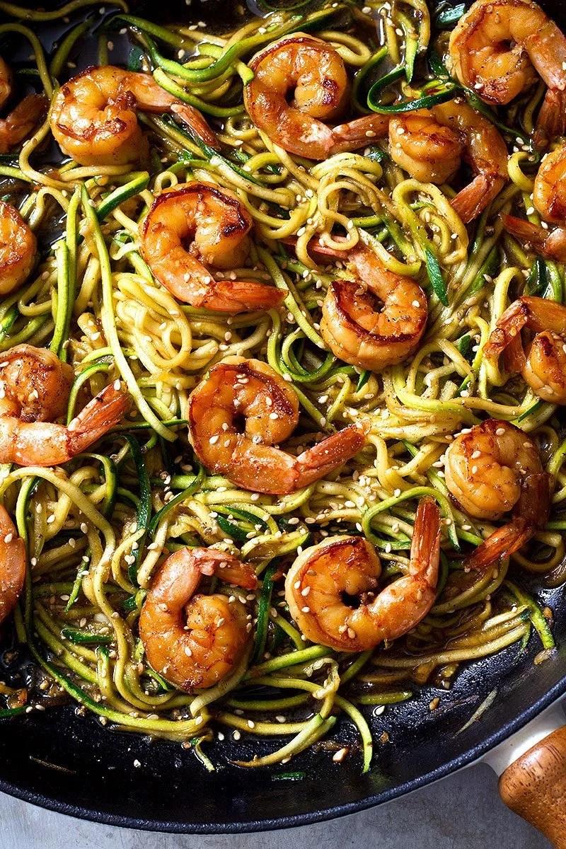 Some Good Recipes Dinner