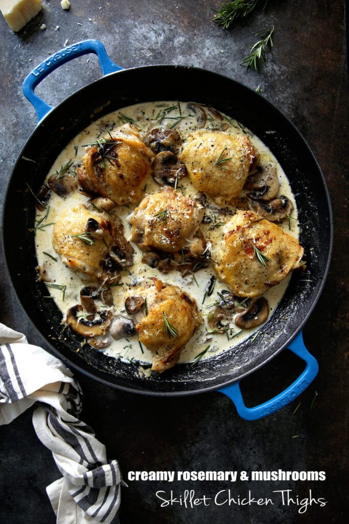 And Chicken Picture Recipes Blue Gordon