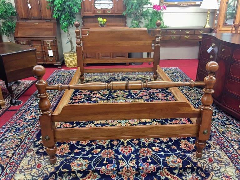 Bed Side Rails Full Bed