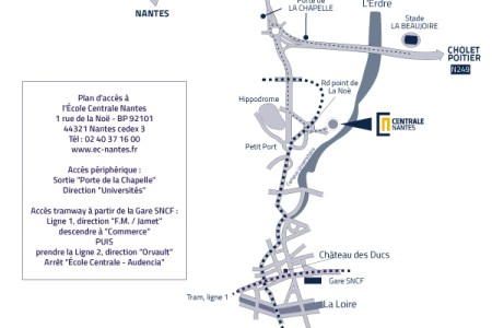 nantes tram map nantes france map » Another Maps [Get Maps on HD ...