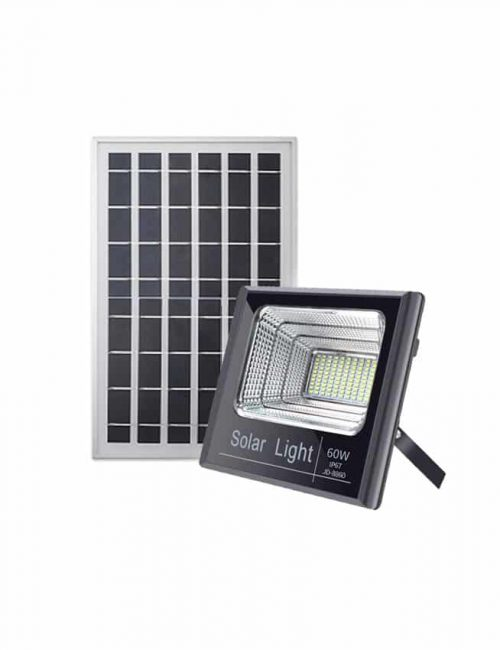 Led Flood Lights Sale Philippines