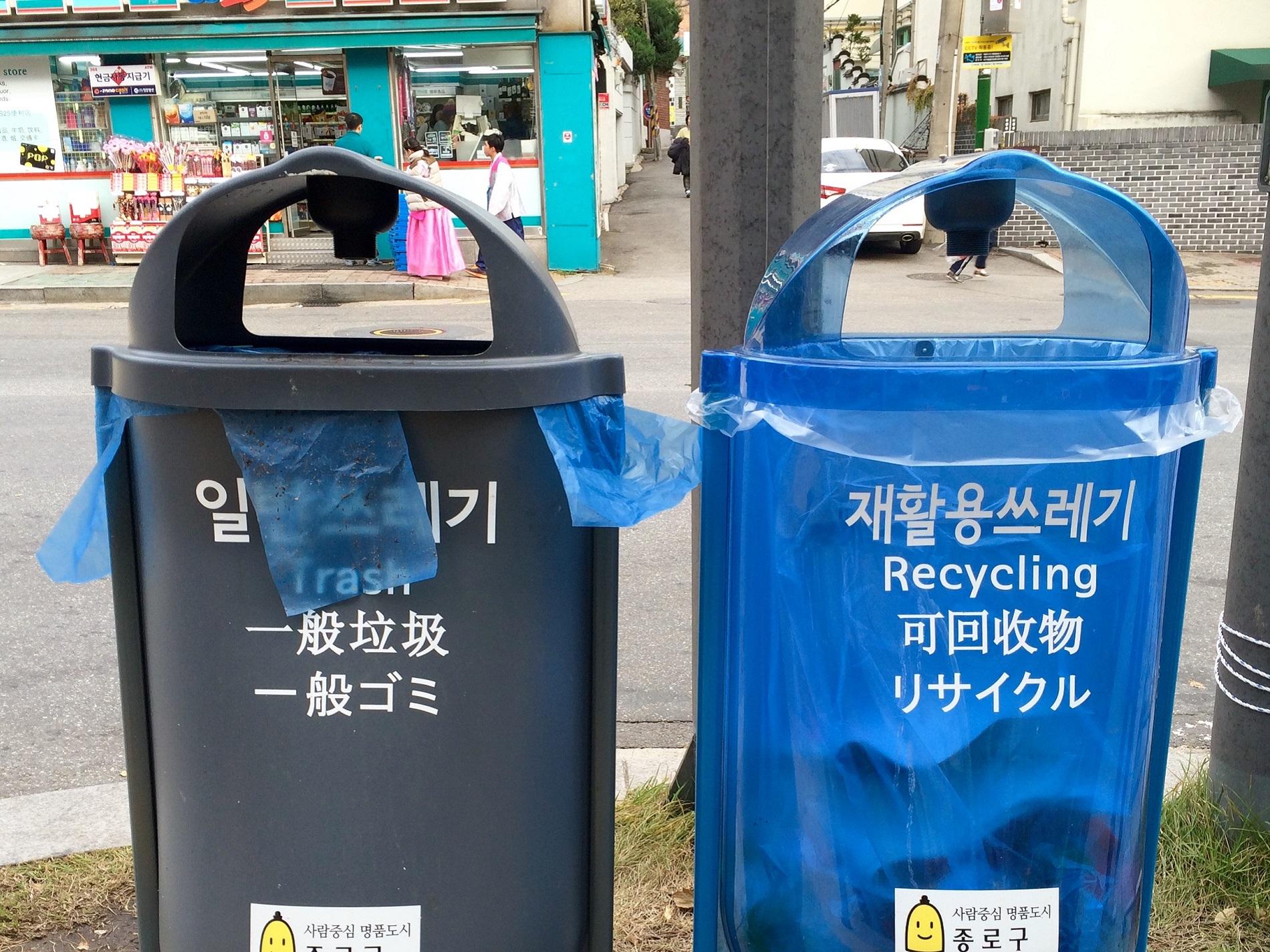 Dumpsters Garbage Industrial
