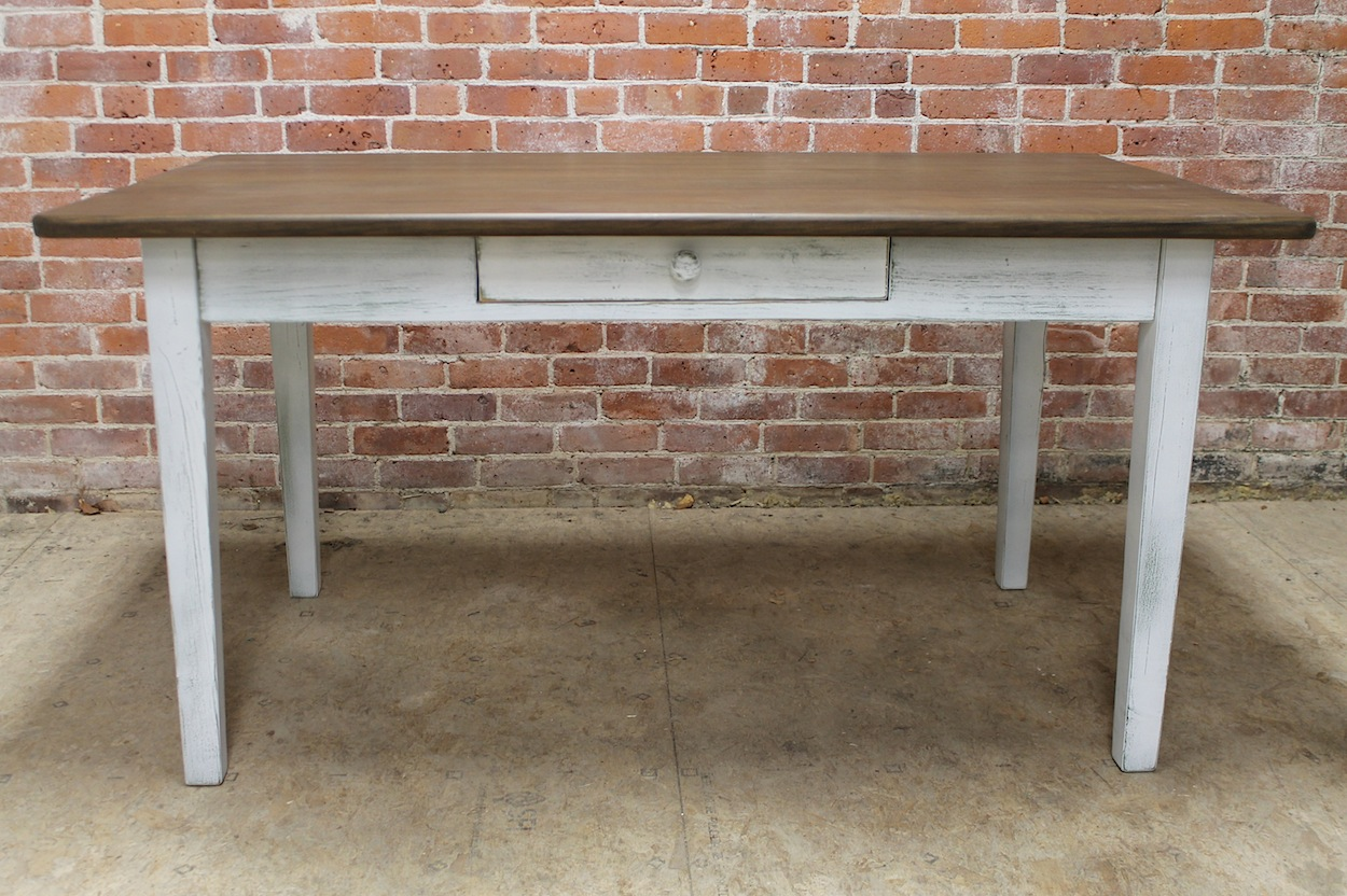 Chairs Sale Wood Solid Table And