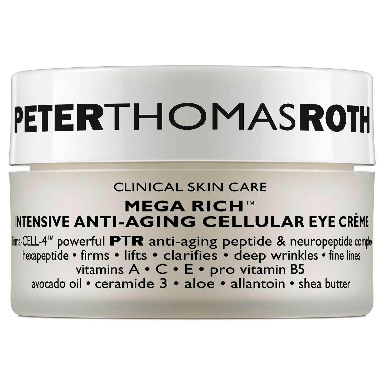 Elemis Skin Care Reviews
