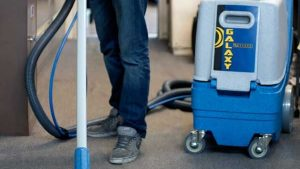 Carpet Extractors Portable Carpet Extractors