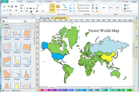 World map maker path decorations pictures full path decoration dd world map generator free world maps collection dd world map generator celianna s world map maker tutorial youtube celianna s world map maker tutorial gumiabroncs Image collections
