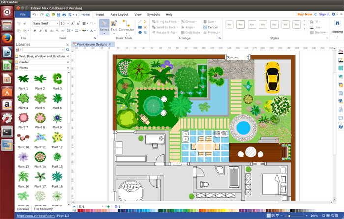 Garden Software Free Design Best