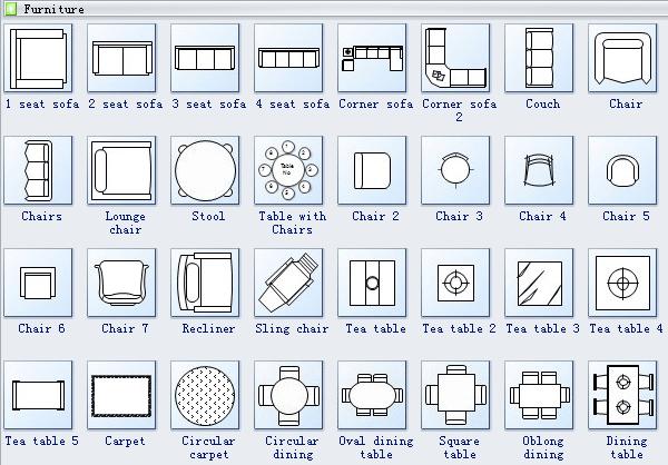 Best Free Online Bathroom Design Tool