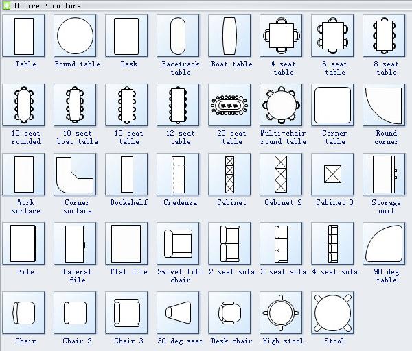 Free Kitchen Design Software