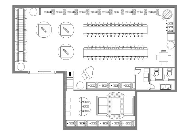 Kitchen Layout Software Mac