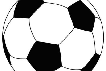 pelota de futbol para imprimir » Full HD Pictures [4K Ultra] | Full ...
