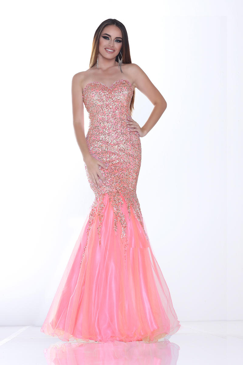 Perfecto Consignment Shops That Buy Prom Dresses Elaboración ...