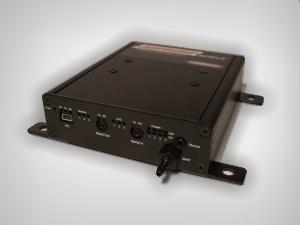 Adaptronic 440 Ecu Efi Parts Co Uk Connectors Sensors