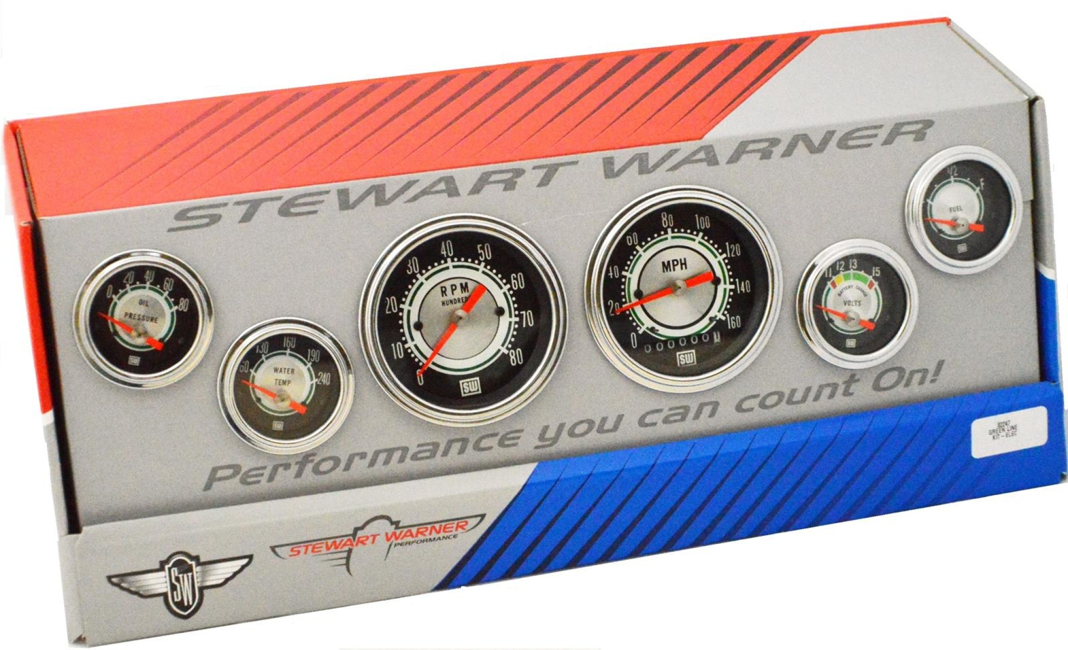 Faze Tach Wiring Diagram Datcon Tachometer