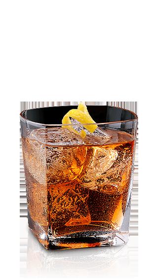 Vieux Carre Cocktail Discover Fresh E Amp J Cocktails Now