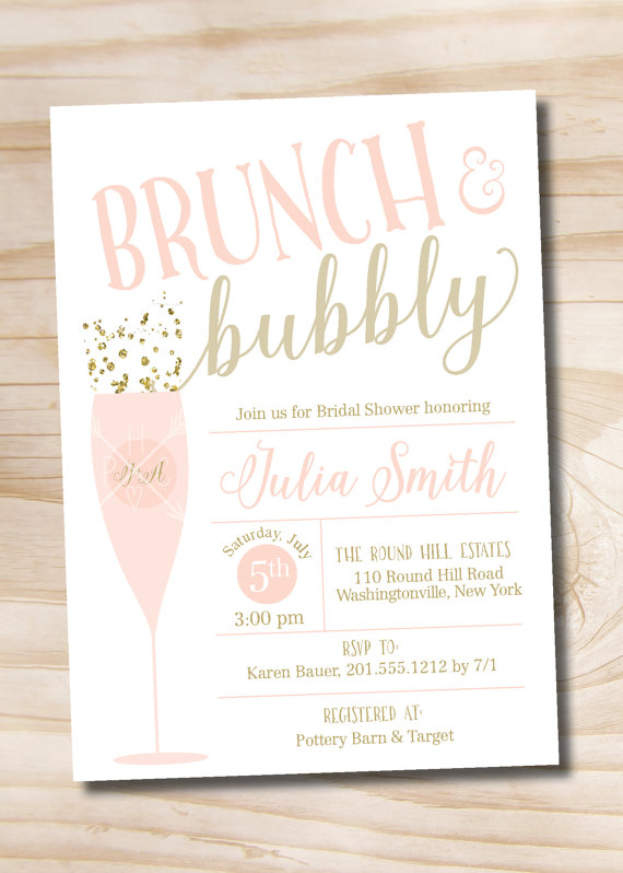 Baby Shower Invitations Kate Spade