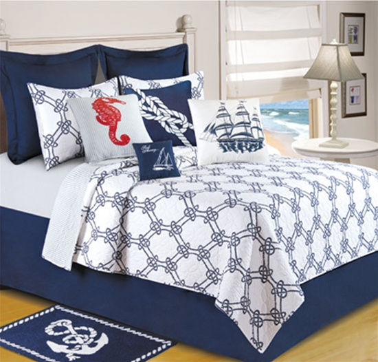 King Clearance Blankets