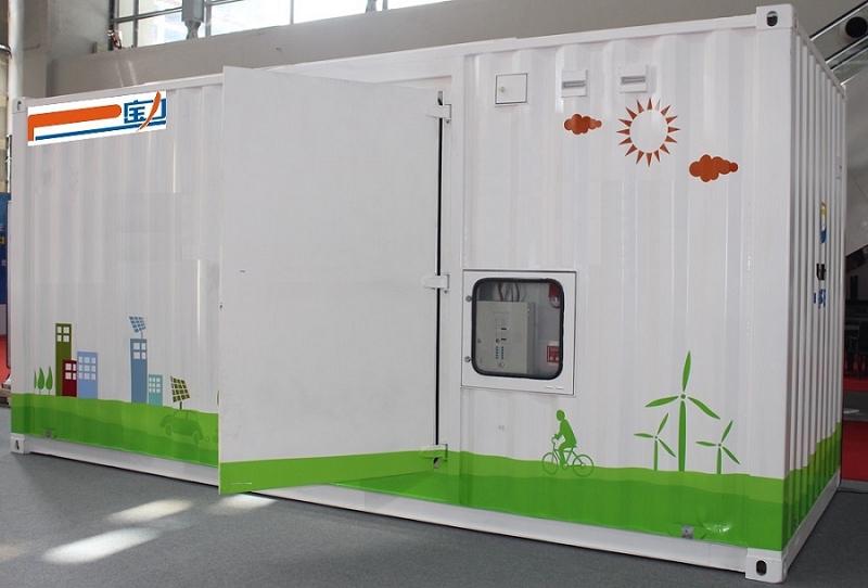 12v Solar Battery Charger Kit