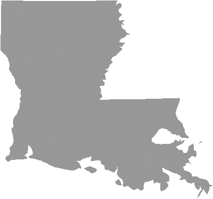 Louisiana Electricity Rates | Electricity Local