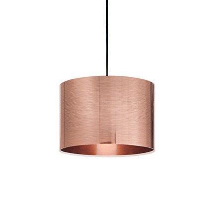drum pendant lighting uk # 5