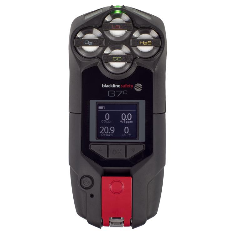 Cellular Alarm Monitoring Service