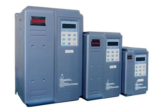 50hz Vector Variable Frequency Device   Variable Frequency Drive For     50hz Vector Variable Frequency Device   Variable Frequency Drive For Single  Phase Motor