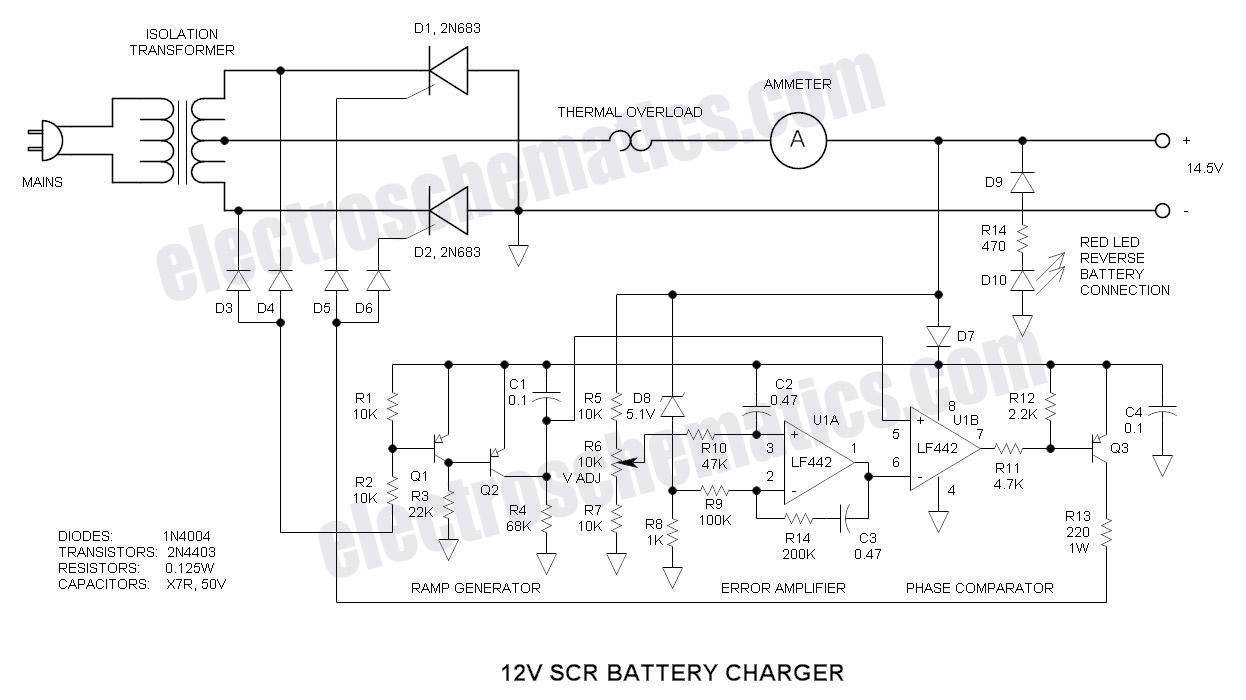 5000w Audio Power Amplifier Circuit 300w Mosfet Amp Ocl Hifi Class Ab By K1530j201