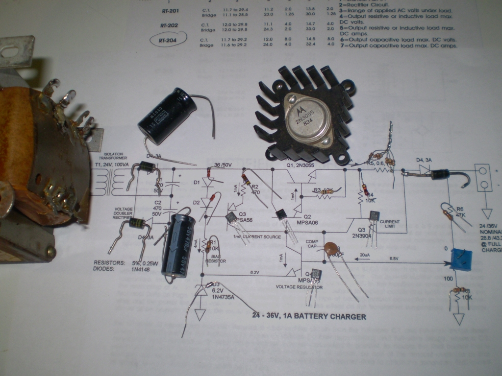 Black And Decker Drill Wiring Diagrams Diagram Dc