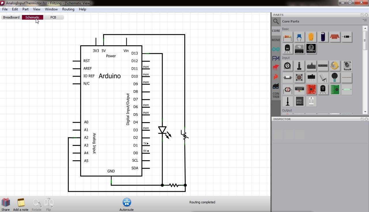 Circuit Diagram Software Linux Free Download Wiring Diagram Xwiaw
