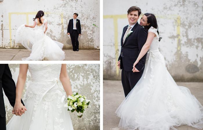 Mens Wedding Attire Uk