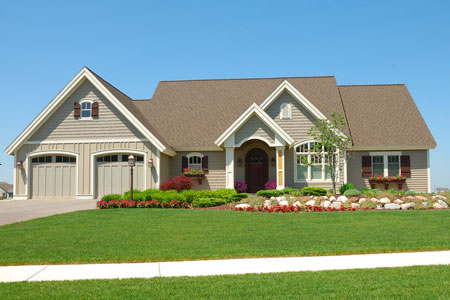 Ranch House Plans Architectural Ranch Styles Homes   Elegant House Plans Ranch House Plans