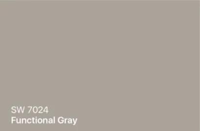 Gray Exterior Paint Colors Elegant Painting 174