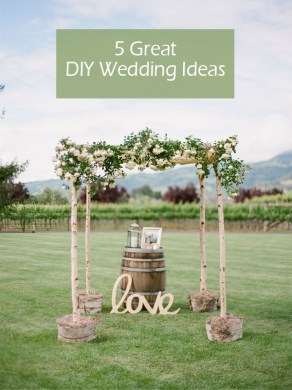 Homemade rustic wedding decorations path decorations pictures room rhpinterestcom table decor pinterest tables table simple rustic rhpinterestcom table decor pinterest tables table simple rustic wedding decorations junglespirit Image collections