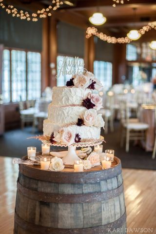 vintage rustic wedding cake ideas » Full HD Pictures [4K Ultra ...