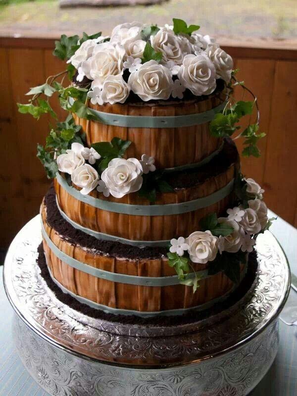 Best Rustic Wedding Invitations