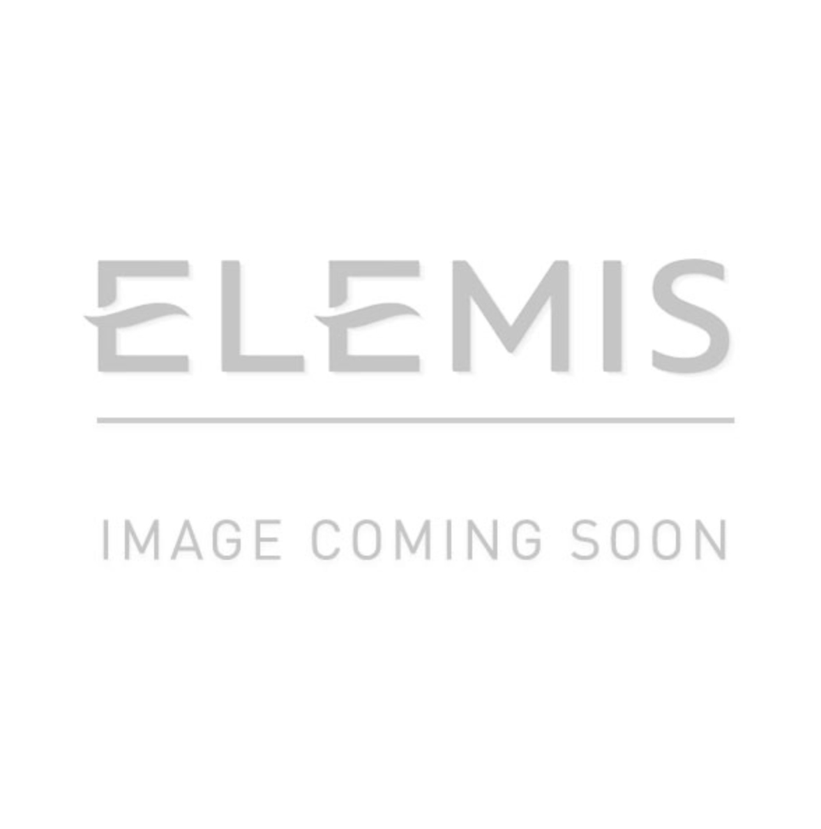 Elemis Skin Care Products