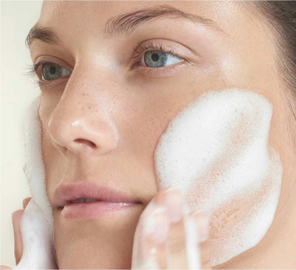Elemis Skin Care Products