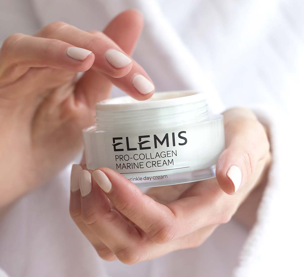 Elemis Skin Care Reviews