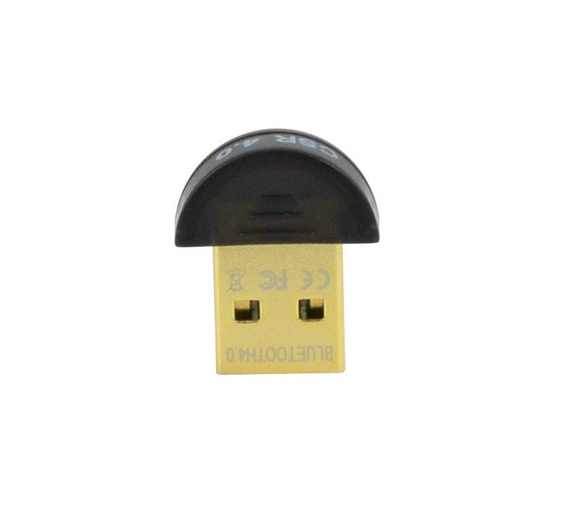 50 Bluetooth Pc Adapter