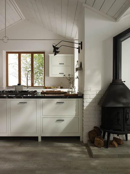 Themes 2017 Kitchen