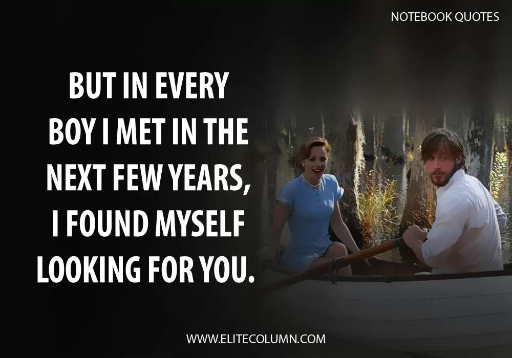 Best Love Quotes Him
