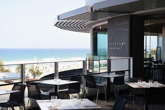 Family Restaurants Gold Coast