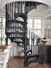 Spiral Staircase Design Build Deliver Install All Uk | Installing A Spiral Staircase | 10 Foot | Glass | Drawing | Interior | Staircase 2