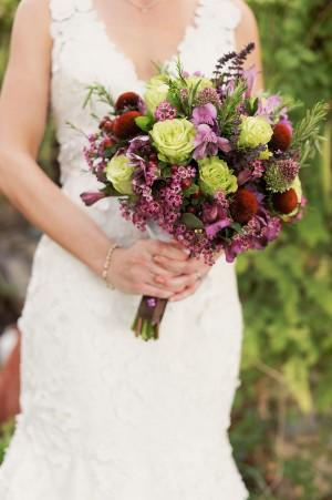 Bouquets Wedding Ideas Page 57 Of 75 Elizabeth Anne