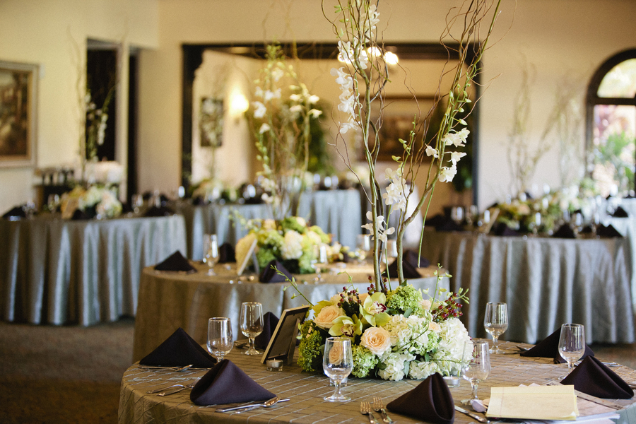 Rustic Wedding Ideas Pinterest