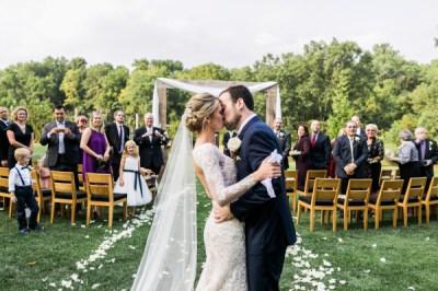 Natirar Wedding Alexis June Weddings 2 - Elizabeth Anne ...